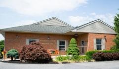 Schuylkill Valley Community Library