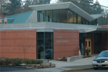 West Linn Public Library
