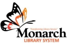 Monarch Library System