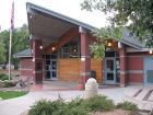Pinetop-Lakeside Public Library