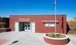 Centennial Park Branch Library