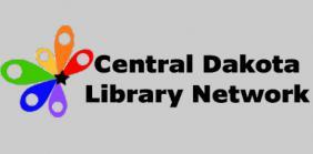 Central Dakota Library Network
