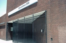Queensboro Hill Branch Library