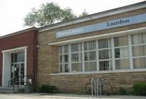 Laurelton Branch Library