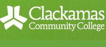 Clackamas Community College Library