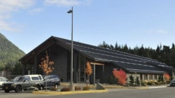 Ketchikan Public Library