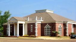 Elba Public Library