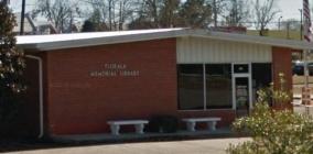 Florala Public Library