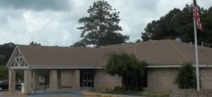 Rainsville Public Library