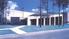 Atmore Public Library