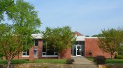 Attalla-Etowah County Public Library