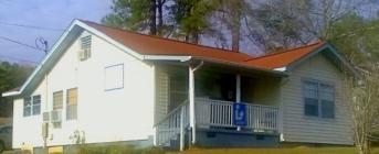 Steele Public Library