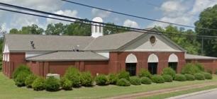 Greenville-Butler County Public Library
