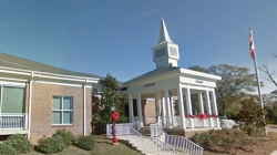 Evergreen-Conecuh County Public Library