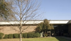 Autauga-Prattville Public Library