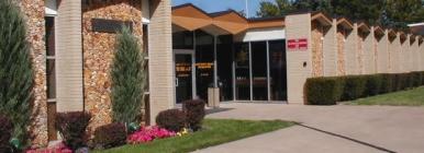 Davis County Library