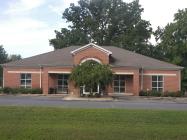 Redfield Public Library