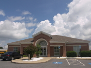 Altheimer Public Library