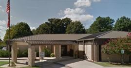 Greene County Library