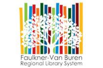 Faulkner-Van Buren Regional Library