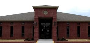 Beebe Public Library