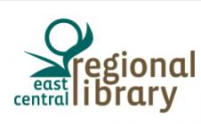 East Central Regional Library