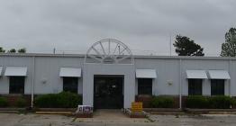 Leachville Public Library