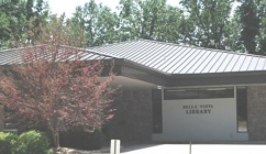 Bella Vista Public Library