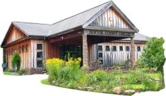 Newton County Library