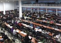 Centro de Recursos para el Aprendizaje y la Investigación César Acuña Peralta