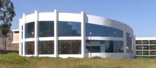 Sistema de Bibliotecas de UPLA