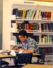 Sistema de Bibliotecas de la Universidad Inca Garcilaso de la Vega