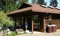 Pioneer Branch Library