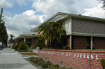 Burbank Public Library