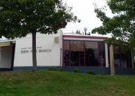 Buena Vista Branch Library