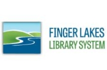 Finger Lakes Library System
