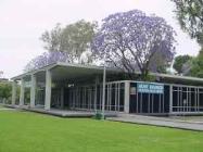Hunt Branch Library