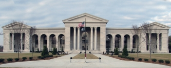 Florence County Library