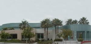 Platt Branch Library