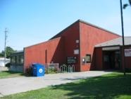 Brookfield Village Library