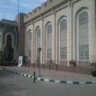 Cairo University Faculty of Agriculture Library