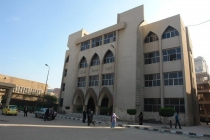 Zagazig University Central Libraries
