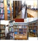 Suez Canal University Library