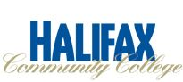 Halifax Community College Learning Resources Center