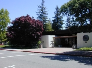 Downtown Branch Library