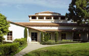 Malaga Cove Plaza Library