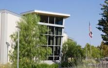 Carmichael Regional Library