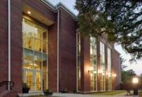 Horry County Libraries