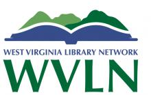 Mountain Library Network