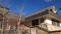 Gilpin County Public Library